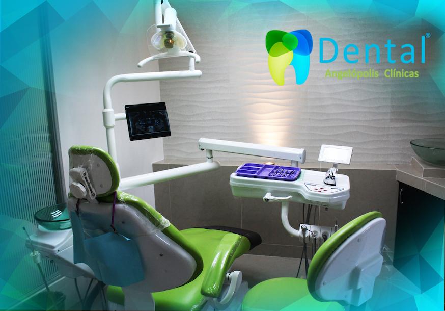 Tecnología, Vanguardista, Comodidad, Sillas de dentistas, Asientos para dentista, instalaciones, Instalaciones Dental, Dentista, Pacientes, Sonrisa, Sonrisa Blanca, Sonrisa Sana, Pacientes, Éxito, Clínica, Dental, salud, salud bucal, Dental Angelópolis.