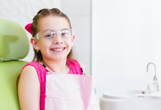 Niños, infantil, especialidad, Dental Angelópolis, Clínica, Clínica Dental, Sonrisa, Sonrisa Blanca, Sonrisa Sana, Pacientes, Éxito, Clínica, Dental, salud, salud bucal, Sonrisas Sanas, Dientes Blancos, Sonrisas Blancas.
