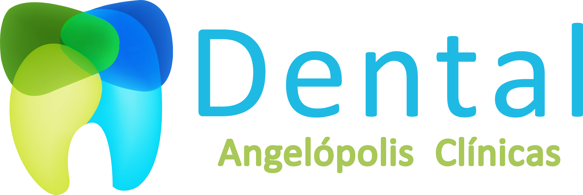 Dental Angelópolis