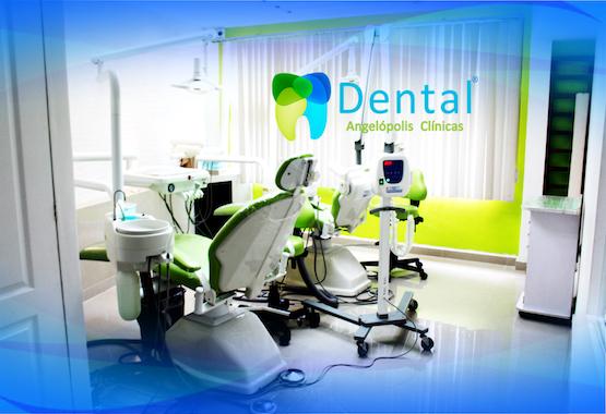 dental,angelopolis,clínicas,dentista